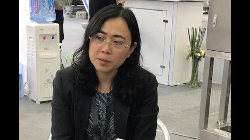 CIPM 2017 秋季:广州浩鑫销售总监 王旭华.mp4