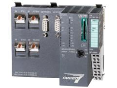 运动控制型CPU 015N