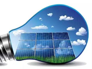 哪种能源最可能替代石油?今天我们来算笔细账