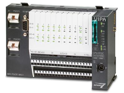 CPU 013C