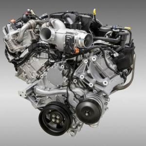 发动机故障基本等于0的6个汽车品牌