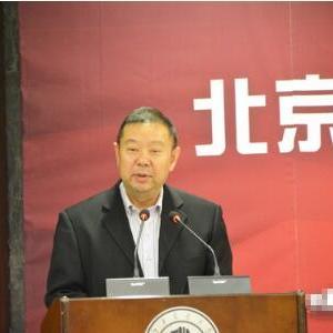 任豪祥:我国物流业发展形势及未来方向