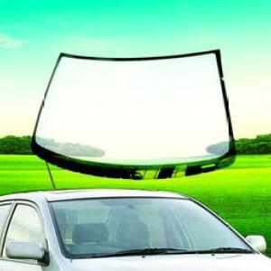 知名汽车玻璃企业排名