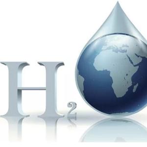 国际氢能源委员会发布首份氢能源未来发展趋势调查报告