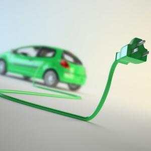 交通部:2020年交通运输业新能源和清洁能源车辆达到60万辆