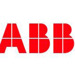ABB获评Frost & Sullivan 2017年度最佳公司