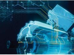 驱动技术趋向集成与智能