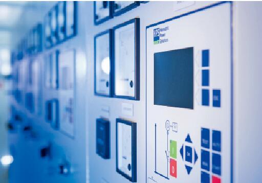 汉萨同盟电力解决方案有限公司(HPS)是世界知名的自行生产和安装配电箱、控制器和控制面板的具有专门技术的生产厂家