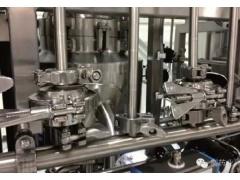 制药行业SIP蒸汽疏水阀的选用