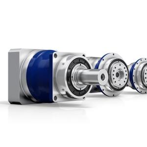 威腾斯坦 精益求精– alpha advanced line高端型系列齿轮箱