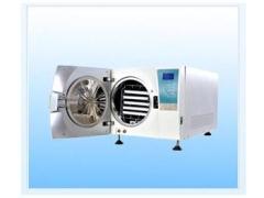 总局关于发布小型蒸汽灭菌器等5项注册技术审查指导原则