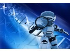 【专家视角】我国生物医药产业发展的展望