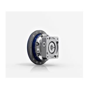 提高效率小帮手– 威腾斯坦TP+/DP+安装环