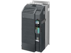 一体式变频器Sinamics G120C