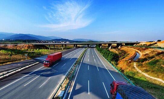 深化道路运输供给侧改革 三部局联合推进货车两检合并