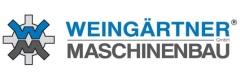 魏因加特纳机械制造有限公司