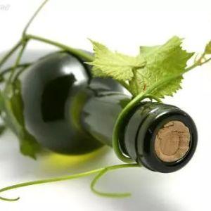 全球葡萄酒产量创新低 中国葡萄酒市场会否掀起涨价潮