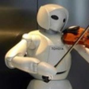 一张图看懂新一代人工智能知识体系大全