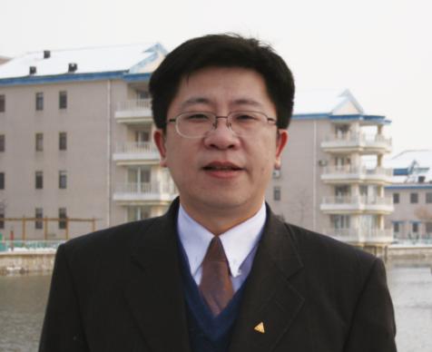 孙小兵,天士力集团总工程师,《制药业》高级顾问