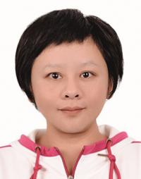 蒋能群博士,施耐德电气(中国)制药行业负责人