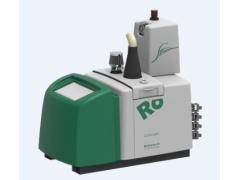 新一代自动加料装置RobaFeed 3