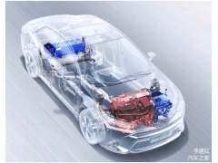 马自达再立新功,汽车发动机用上了柴油机技术,油耗奇低