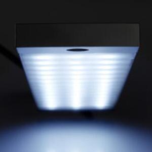 魏德米勒工业照明WIL ——适用于现场与电气柜照明的工业照明