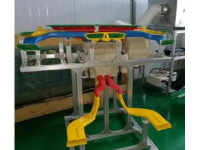 2018那些你听过的汽车或许都用上了3D打印零部件