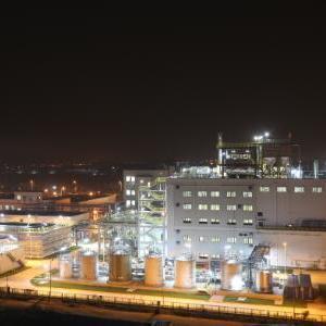霍尼韦尔UOP全新催化剂生产线在华投产