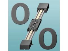 igus同步带平台助力机械工程师降低自动化成本