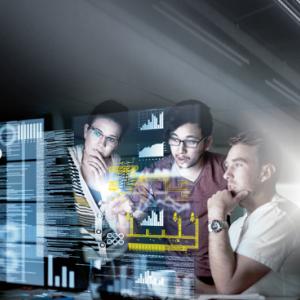 内部物流的未来在于仓储管理系统