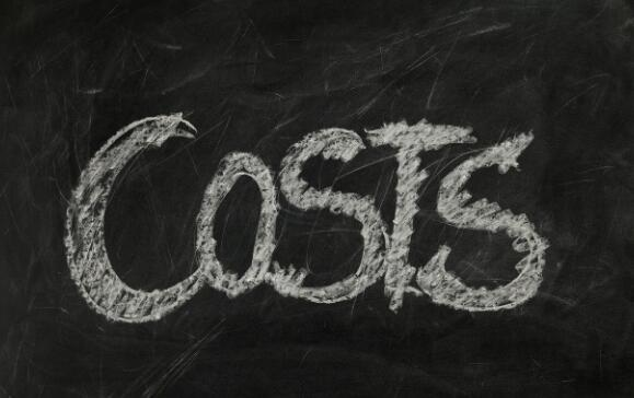 设备和机器的资产管理,不仅要考虑设备和机器的购置成本,而且要考虑设备和机器的整个生命流程