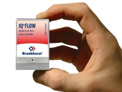 IQ+FLOW® 资料下载