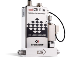 mini CORI-FLOW M12-M14 资料下载