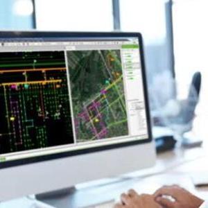 施耐德电气推出EcoStruxure ADMS 3.8版,助力电力企业电网优化