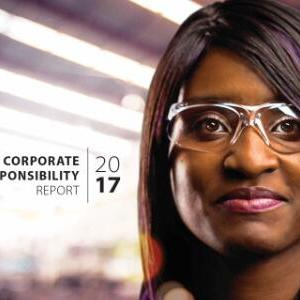2018 罗克韦尔自动化第十年成为世界最具商业道德公司