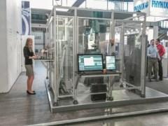 为实验室增加自动化