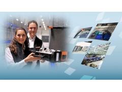 德图医药仓储与冷链设施的验证