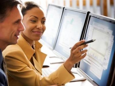 智能管理软件:实现工艺的数字化管理和整体控制