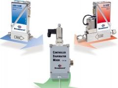 CEM--液体蒸发器控制系统