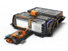 如何解决电动汽车电池包无规律的电池单元老化问题?