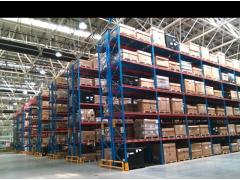 打造优质货架 助力用户升级