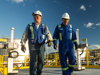 哈佛商业评论:石油的周期性繁荣-萧条可能已经结束!原因在这里!