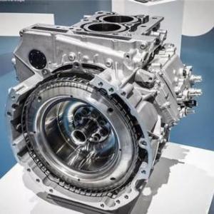 从12V升级到48V,电气系统自动启停系统提升的不只是电压