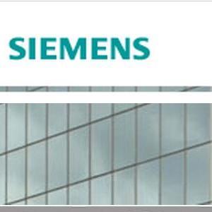 西门子与德国慕尼黑机场达成数字化战略合作
