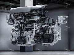 为什么大多数日本汽车都不用涡轮增压发动机?