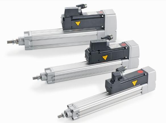 SKF公司的CASM系列产品是针对高速自动化生产中要求苛刻的工作周期开发的,非常适合在众多现有生产设备中取代气缸以及小型行程油缸