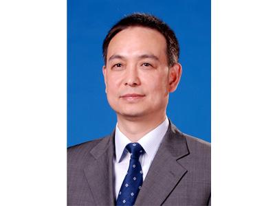 埃克森美孚北亚润滑油业务工业油总经理杨东
