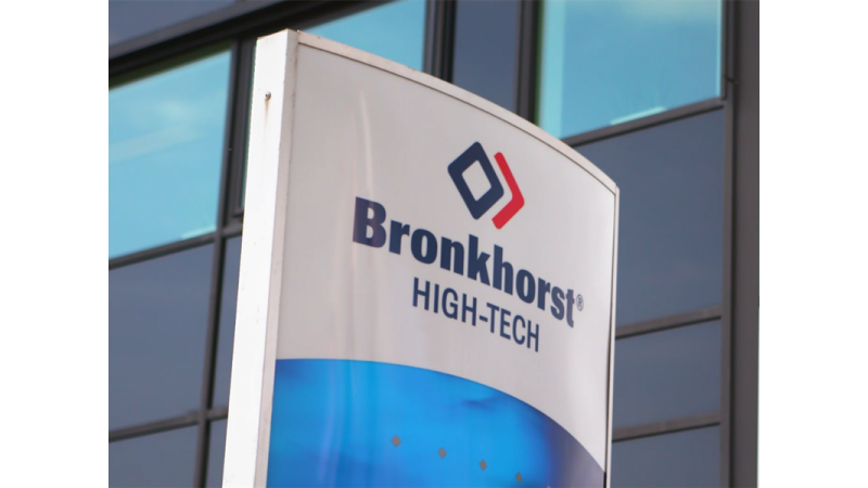 格式工厂Smart Industry at Bronkhorst _ EN