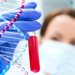 2018全球生物制药行业的展望
